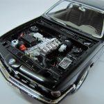 BMW 365 C