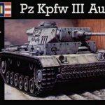 Pz III L